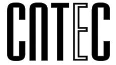 CNTEC